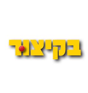 בטי ששון סטודיו - לוגו להמלצת לקוחות